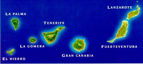 external image canarias.jpg